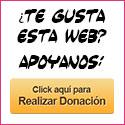 Haz tu donativo a cortorelatos.com