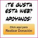 Haz tu donativo a cortorelatos.com