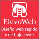 Diseño web para pequeños negocios, rápido y barato