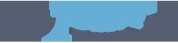 Logo de CortoRelatos.com