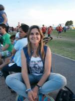 Foto de Soñadora