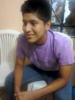 Foto de tranquilito96