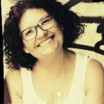 Foto de Luisa Vázquez