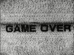 Foto de GameOver